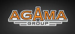 AGAMA group - potlač & vyšívanie - reklamný textil