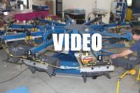 Vyroba - video